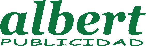 Albert Publicidad